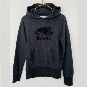Roots Women Pullover Hoodie